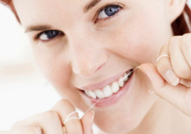 fio-dental-obrigatorio-na-gravidez