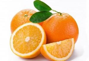 A falta de vitamina C pode mostrar-se nas gengivas