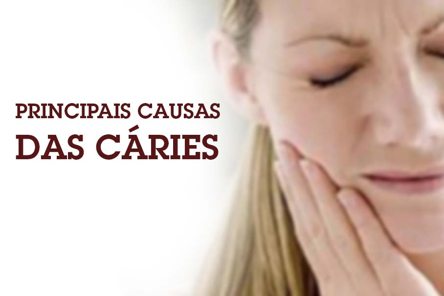 causas-caries
