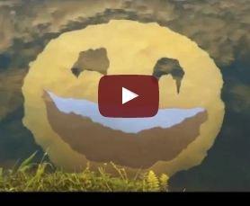 Amil Dental – Sorrisos de verdade